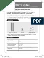 SWA-5000-XAC_0607.pdf