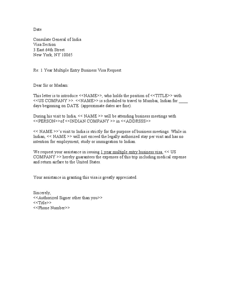 Company Business Letter  How To Format A Uk Business Letter