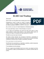 ABC del trading 2019 (1).pdf