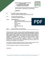 requerimiento a patrimonio.docx