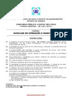 auxiliar_de_op_e_manutencao.pdf