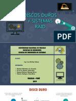 DIAPOS_DISCODURO.pptx