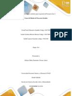 Formato_Fase 4 Proyecto Social 1) (2)