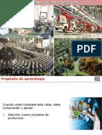 planificación y control de la producción 2