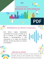 MULTIPLEXACION(1).pptx