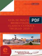 Guia de Preactica Bromatologia 20191 (1)