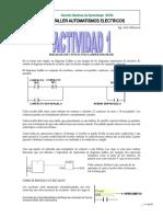 69926248-Plc.pdf