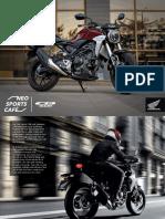 CB300R.pdf