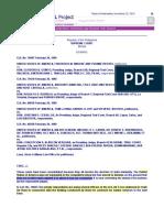 US v. Guinto.pdf