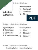 nervous-system-ppt-students-copy.pptx