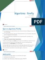 algoritmo de firefly.pptx