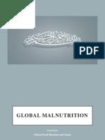 vacantes del instituto de diabetes dasman en qatar