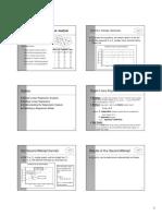regression_intro.pdf