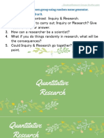 Practical Research 2 Introductory slides