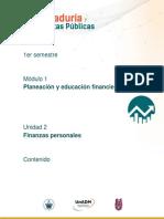 M1_U2_Contenidos_Contaduría y Finanzas Públicas