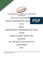 DEFLEXIONES Y DEFORMADA EN VIGAS (1).pdf