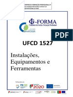 Manual 1527.docx