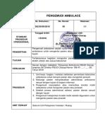 SPO 2 Pengemudi Ambulance.docx