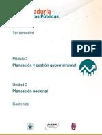 M3_U2_Contenidos_Contaduría y Finanzas Públicas