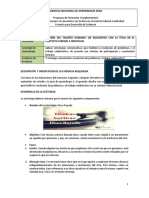 EvidenciaProducto-Guia2