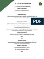 Practica-2 Lubricacion 1
