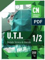 Livro_U.T.I.1e2_CN_V1.pdf