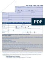 PISC_Individual Client Data Form_editable