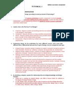 Answer Scheme_Tutorial 1 BMMA 1323 Engineering Design (1)