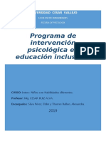 PROGRAMA PAC.docx