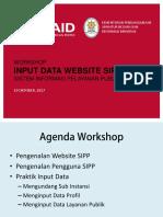SIPP - Bimtek - Materi Admin.pdf