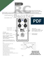 RC_Booster_manual.pdf