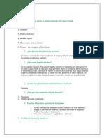 cuestionario sistema nervioso_ Junior Fuentes.docx