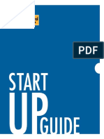 e StartupGuide