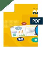 Simulador_ Fase 3 Elaboración de Estados Financieros