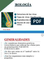 virologia clase.ppt