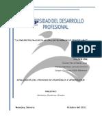 93347483-Proyecto-Evaluacion-de-Procesos.doc
