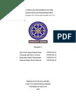 RPS 13 Manajemen Karier.docx