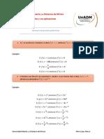 Unidad I. Actividad 3. Derivadas.pdf