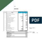 15819213 Resolucion Ejercicio Practico IG Sociedadesv 2