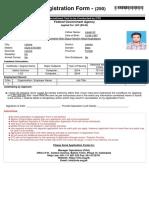 OTS-LDC(BS-09).pdf