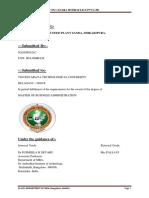 (Nandini) KMF CATTLE FEED PLANT SANDA final - Copy (1).docx