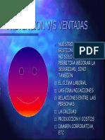 Venta Jas