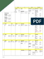 MKH-HP04-m&eplant&spacereq-2019-10-23