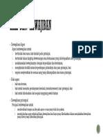 Hak dan kewajiban 7.pptx