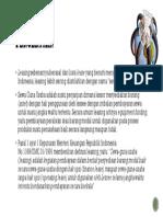 pengertian 2.pptx