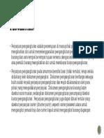 pengertian 6.pptx
