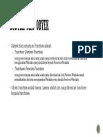 Subyek dan Obyek 4.pptx