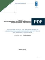 DESARROLLO DE PYMES notice_doc_47229_414050733