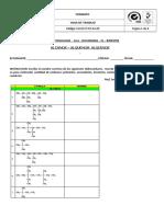 3ero-ALCANOS-ALQUENOS-ALQUINOS-EJERCICIOS.doc