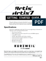 ARTIS-Getting-Started-(rev 1).pdf